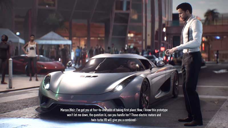need for speed payback 12 jpg