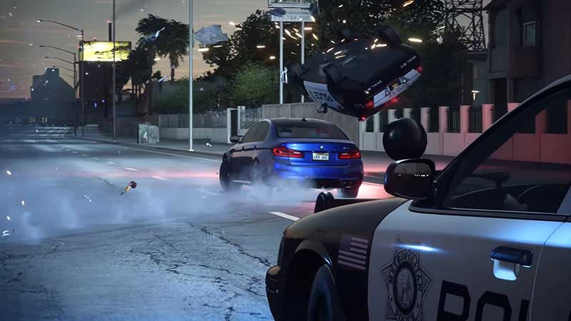 need for speed payback 15 jpg