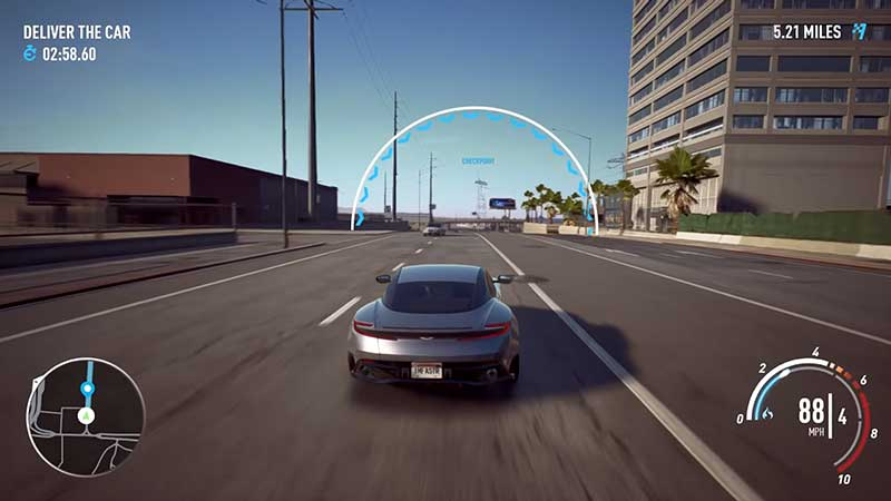 need for speed payback 2 jpg