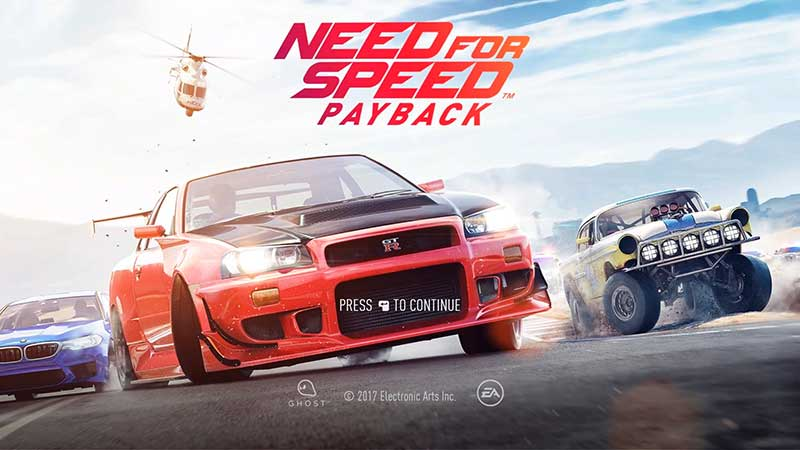 need for speed payback 4 jpg