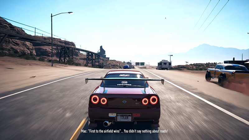 need for speed payback 6 jpg