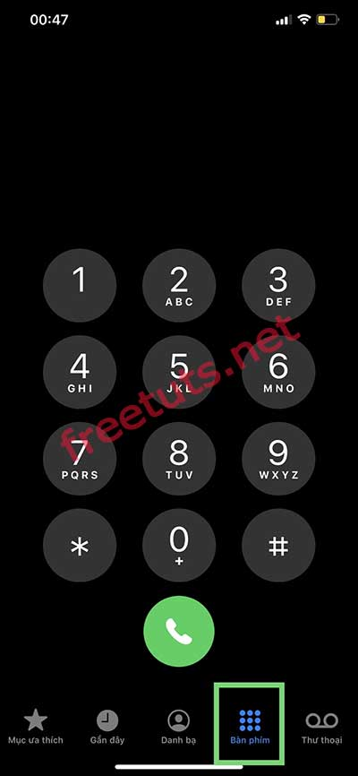 kiem tra imei iphone 2 jpg