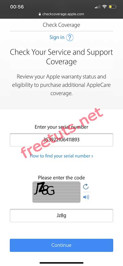 kiem tra imei iphone 8 jpg