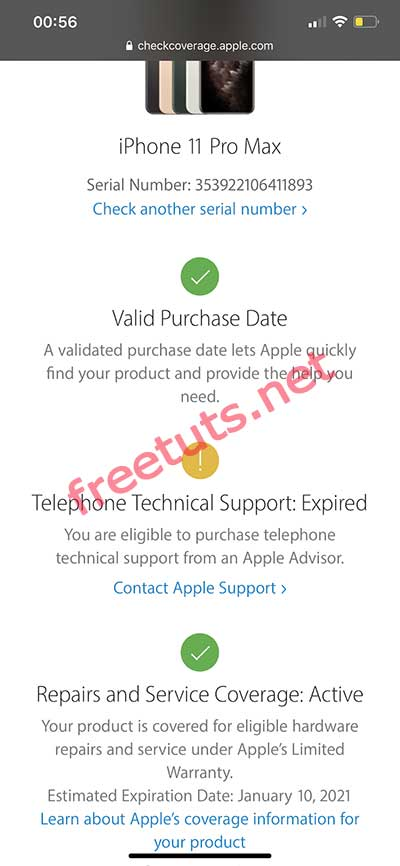 kiem tra imei iphone 9 jpg