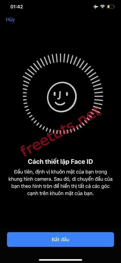 cai xoa face id iphone x 11 4 jpg