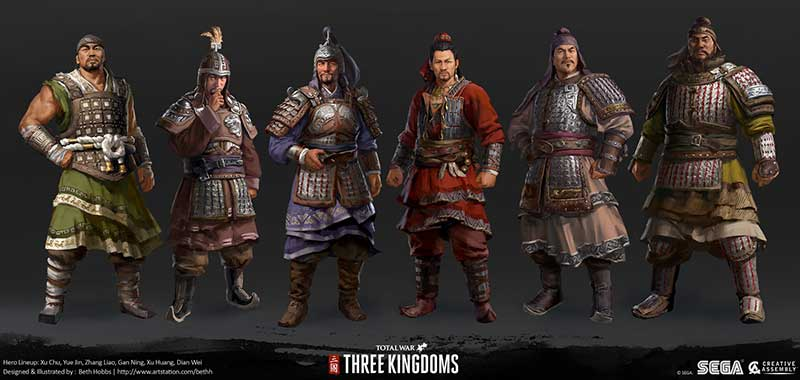 total war three kingdoms 1 jpg