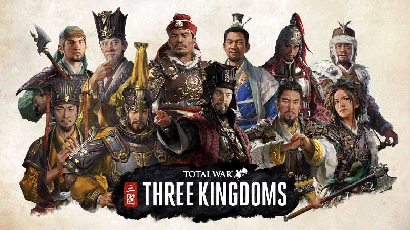 total war three kingdoms 14 jpg
