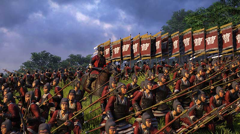 total war three kingdoms 2 jpg