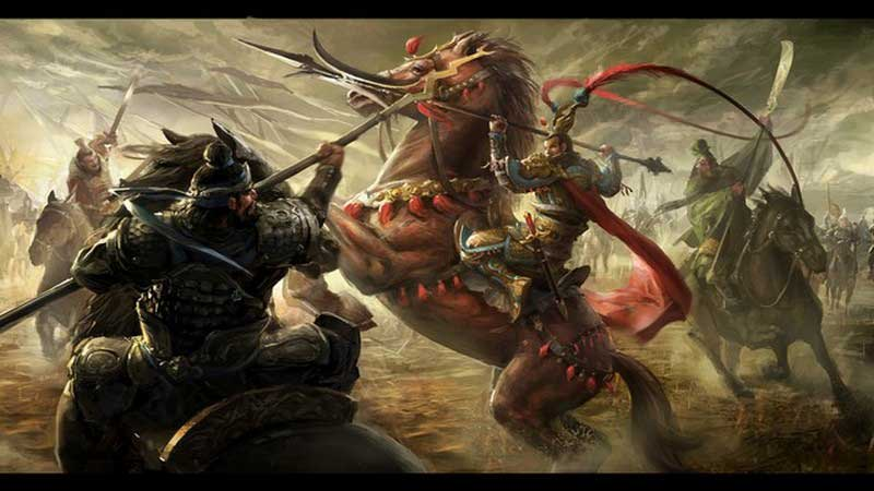 total war three kingdoms 3 jpg