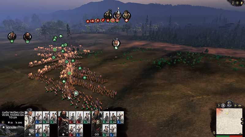 total war three kingdoms play 3 jpg