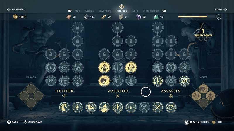 assassin s creed origins 16 jpg