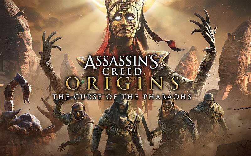 assassin s creed origins 7 jpg