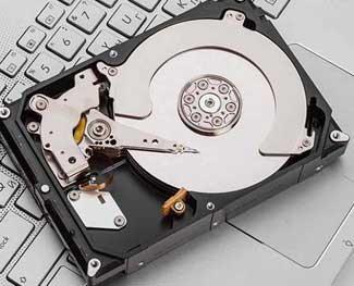 Top 8 phần mềm phân vùng ổ đĩa tốt nhất 2020