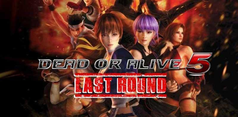 dead or alive last round 1 big 1  jpg