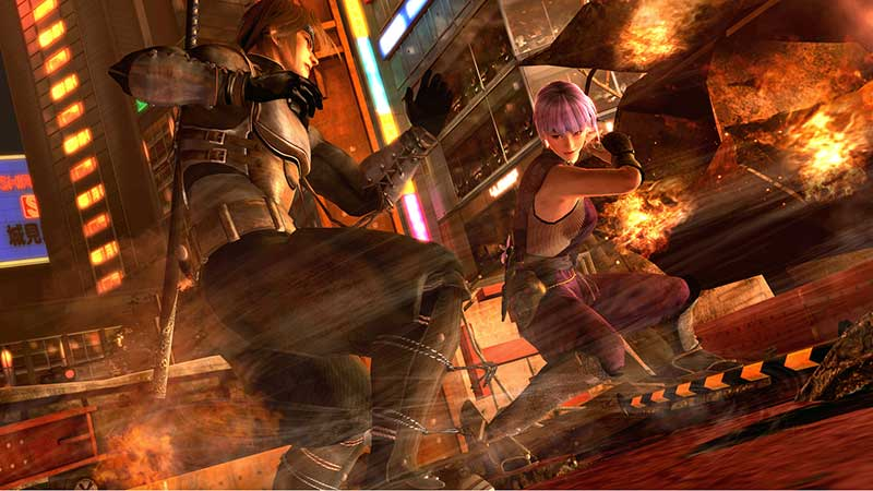 dead or alive last round 5 jpg
