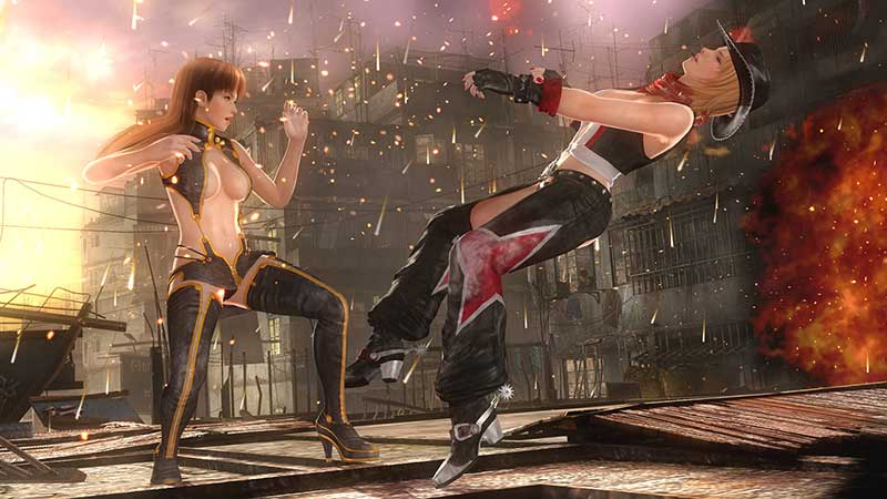 dead or alive last round 8 jpg