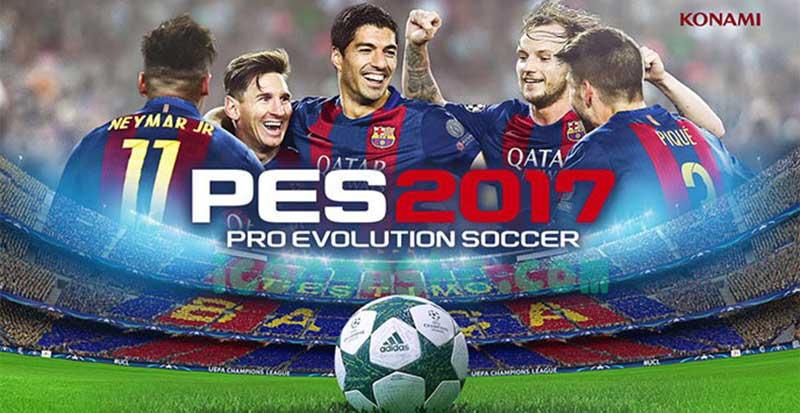 pro evolution soccer 2017 1 jpg