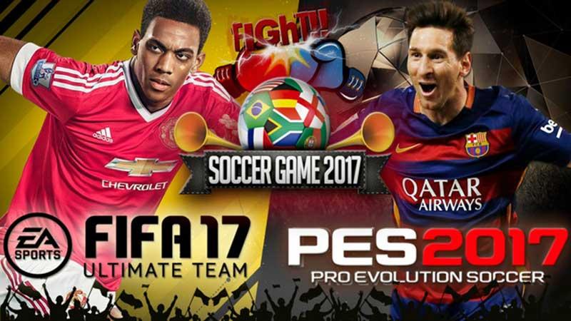 pro evolution soccer 2017 10 jpg