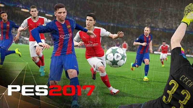 pro evolution soccer 2017 3 jpg