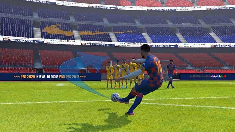 pro evolution soccer 2017 9 jpg