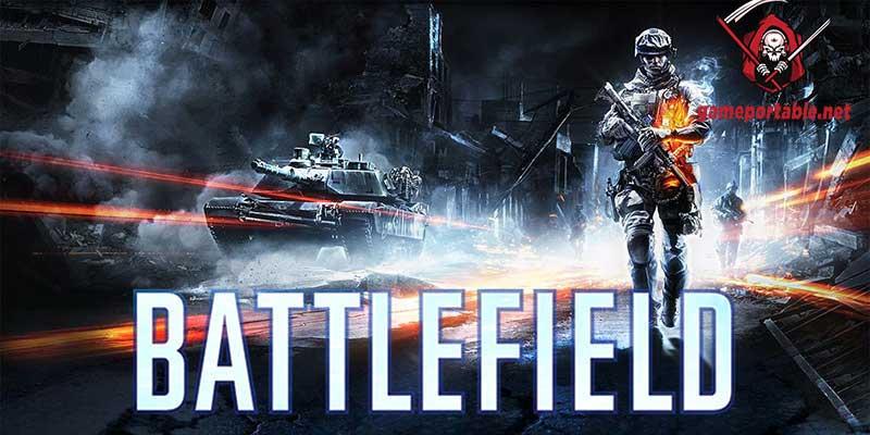 battlefield hay nhat 1 jpg