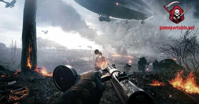 battlefield hay nhat bf1 1 jpg