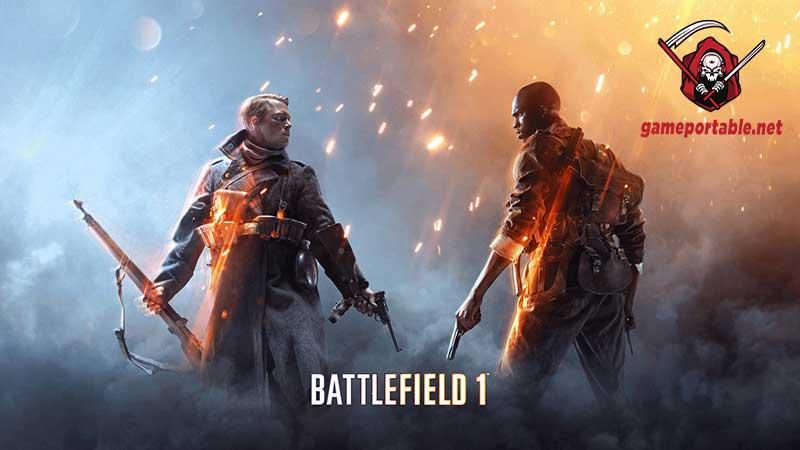 battlefield hay nhat bf1 jpg