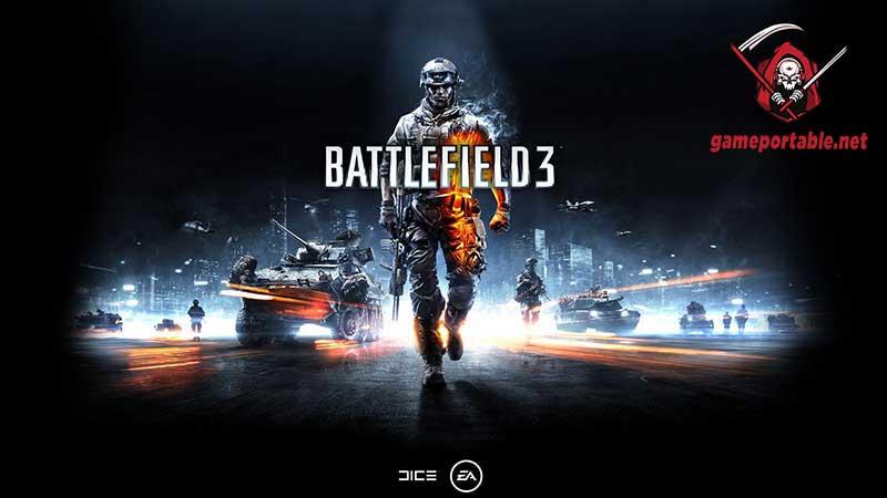 battlefield hay nhat bf3 jpg