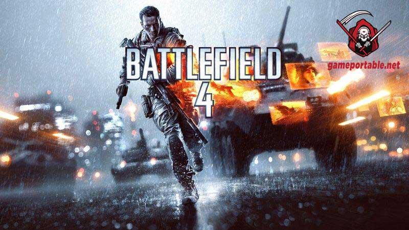 battlefield hay nhat bf4 jpg