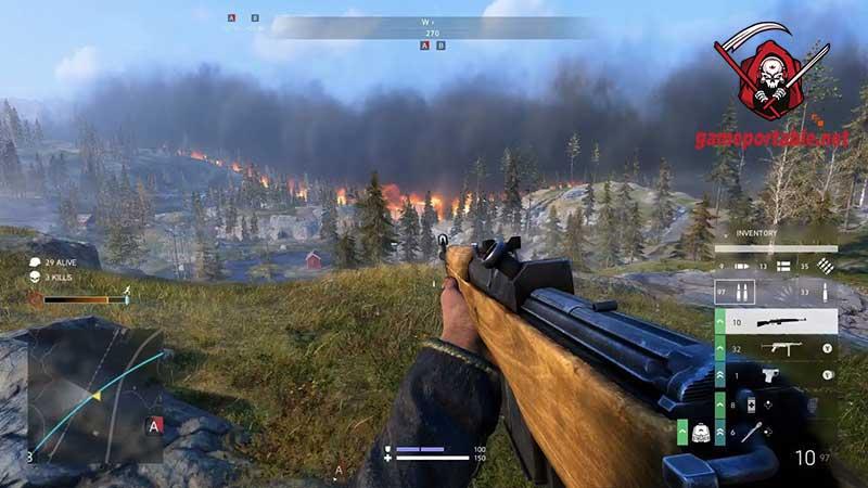 battlefield hay nhat bf5 1 jpg