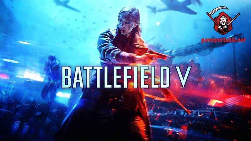 battlefield hay nhat bf5 jpg