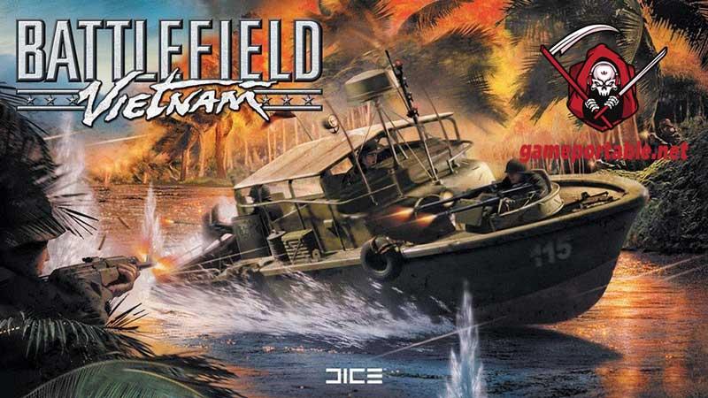 battlefield viet nam hay nhat jpg