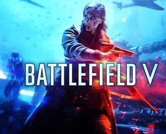 Tải trọn bộ game bắn súng Battlefield Full miễn phí cho PC