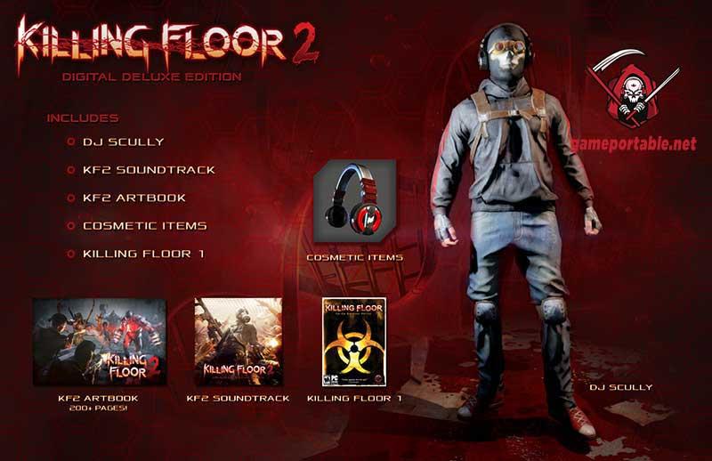 killing floor 2 10 jpg