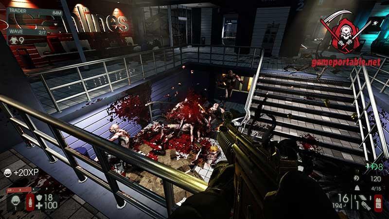 killing floor 2 7 jpg