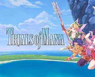 Download Trials of Mana Full [ 16.1 GB - 2020 Tested 100%]