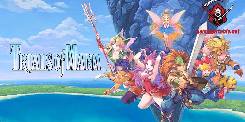 trail of mana 1 jpg