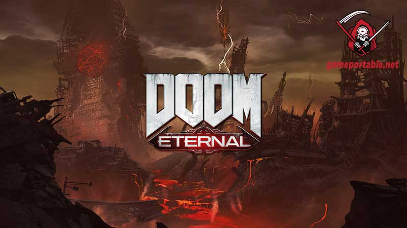 doom eternal 4 jpg