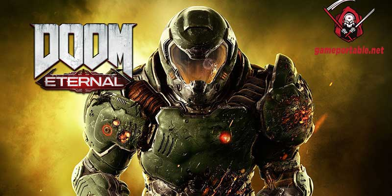 doom eternal 6 jpg