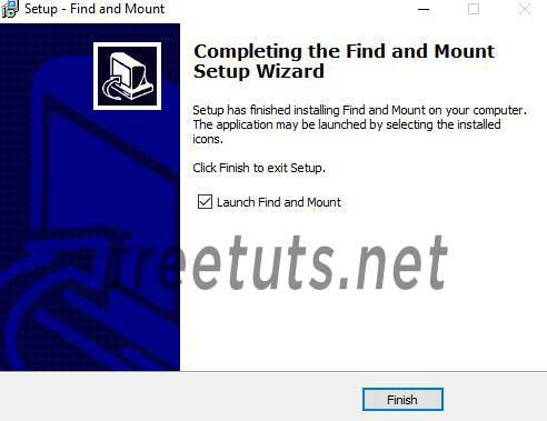 find and mount pro install 6 jpg