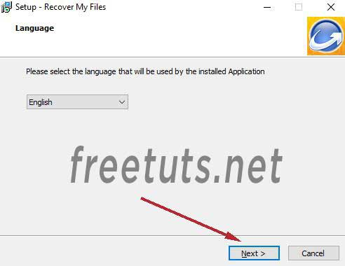 recovery my files install 1 jpg