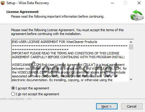 wise data recovery 1 jpg