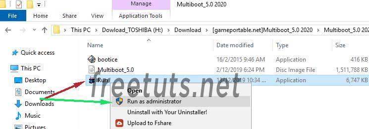 multiboot 5 0 2020 1 jpg