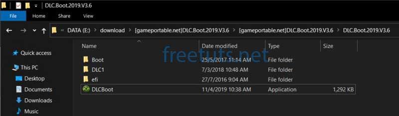 dlc boot 2019 2 JPG