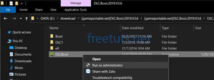 dlc boot 2019 3 jpg