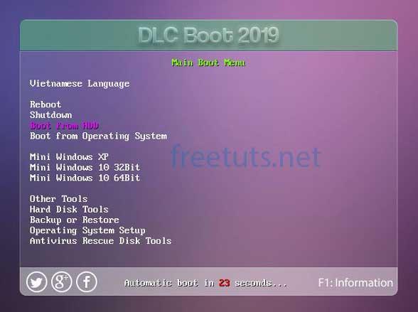 dlc boot 2019 create usb 7 JPG