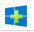 dlc boot 2019 create windows JPG