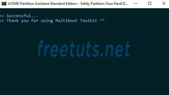 multiboot toolkit binh binh minh 10 jpg