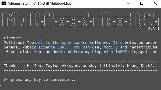 multiboot toolkit binh binh minh 12 jpg