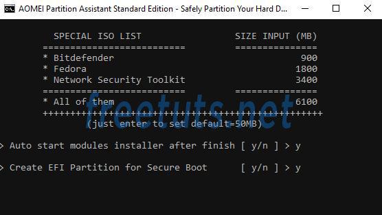 multiboot toolkit binh binh minh 15 jpg